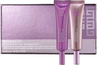 Givenchy Radically No Surgetics - Global Age-Defying Eye Treatment Day & Night