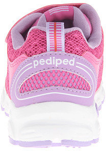pediped Ridell Flex (Toddler/Little Kid)