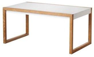 Lark Play Table White