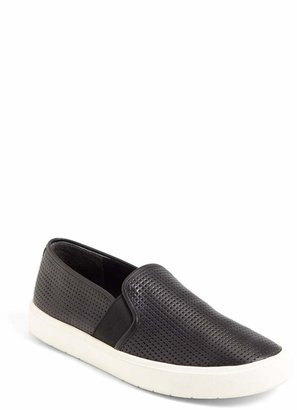Vince Blair 5 Slip-On Sneaker