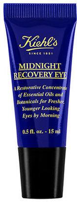 Kiehl's Midnight Recovery Eye .5oz