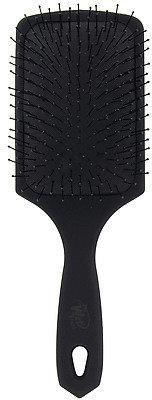 The Wet Brush Pro Select Paddle Edition Black