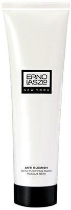 Erno Laszlo Anti-Blemish 'Beta' Purifying Mask