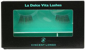 Vincent Longo La Dolce Vita Lash Tips 1 set