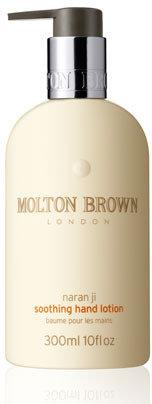 Molton Brown Naran Ji Soothing Hand Lotion