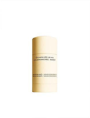 Donna Karan Cashmere Mist Deodorant / Anti-Perspirant 1.7 oz (50 ml)