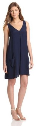 Joie Women's Craven Dress