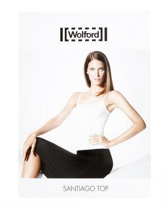 Wolford Santiago Spaghetti-Strap Camisole