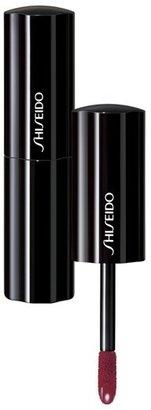 Shiseido 'Lacquer Rouge' Lip Gloss - Rd321 Ebi