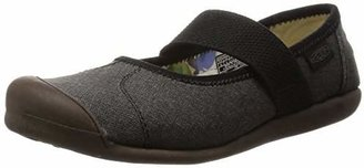 Keen Women's Sienna MJ Canvas Mary Jane