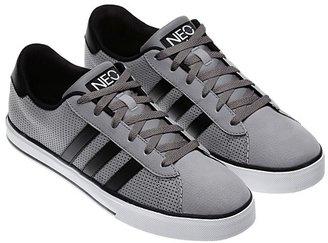 adidas SE Daily Vulc Shoes