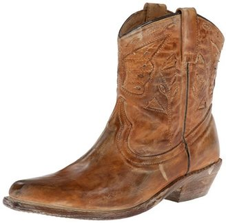 Bed Stu Women's Filly Western Boot $210 thestylecure.com