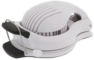 OXO Good Grips Egg Slicer Chopper (White) - Home