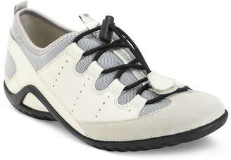 Ecco Women's Shoes, Vibration Toggle Sneakers