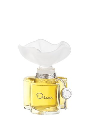 Oscar de la Renta Oscar Perfume 1/4 Oz