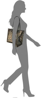 Nine West Handbag, Go-To Glamour Medium Shopper