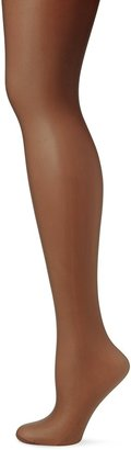 Pretty Polly Women's Gloss Secret Slimmer Tights