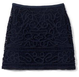 Club Monaco Doris Skirt