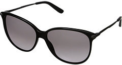 Marc by Marc Jacobs MMJ 416/S Fashion Sunglasses