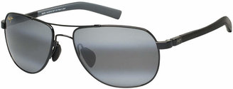 Maui Jim Guardrails Sunglasses, 327 $329.95 thestylecure.com