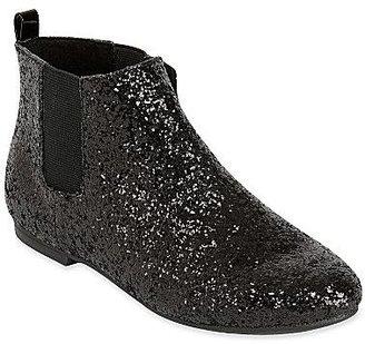 Arizona Abbey Flat Ankle Boots