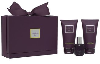 SpaceNK LAUGHTER Nuit Precious Collection