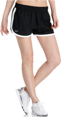 Under Armour Great Escape Shorts