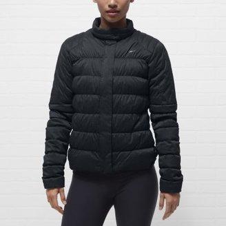 Nike Stretch Down Women's Jacket