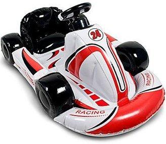 Nintendo WiiTM Inflatable Racing Kart