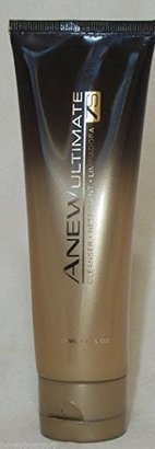 ANEW ULTIMATE 7S Cleanser $12.95 thestylecure.com