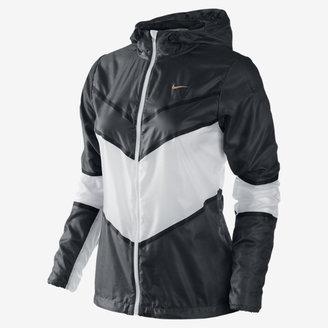 Nike Cyclone