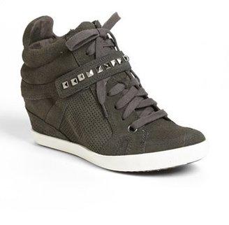 Splendid 'Hayden' Wedge Sneaker