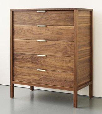 2Modern Alice Tacheny Design - Tilde Dresser