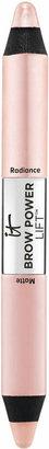 It Cosmetics Brow Power Lift Pencil