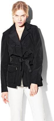Vince Camuto Amber Utility Jacket
