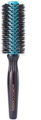 MOROCCANOIL® Ceramic Barrel Boar Bristle Round Brush for Short Hair