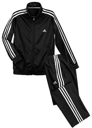 adidas Designator Track Suit
