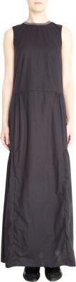 Marni Sleeveless Maxi Dress