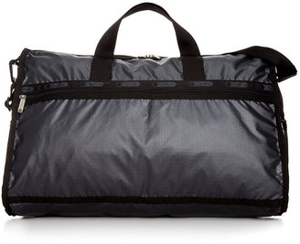 Le Sport Sac Handbag, Weekender Bag, Large