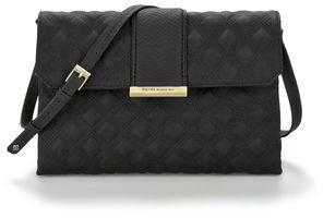 Rachel Roy Totally Tailored Shoulder Bag