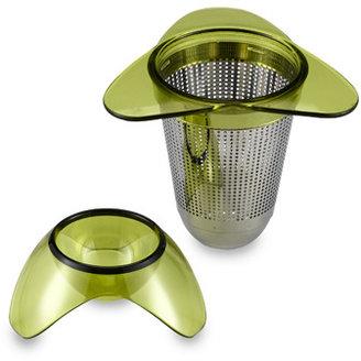 Bed Bath & Beyond In-Mug Tea Infuser