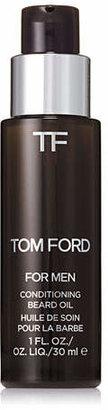 Tom Ford Conditioning Beard Oil, Neroli Portofino, 1.0 oz.