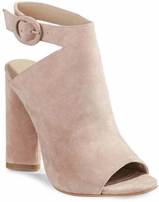 KENDALL + KYLIE Gigi Open-Toe Sandals