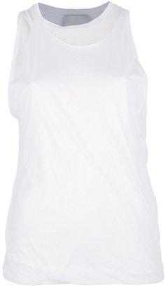 3.1 Phillip Lim vest top