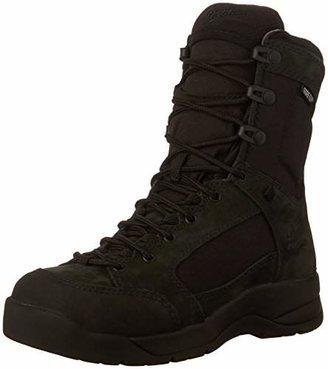"Danner Men's DFA 8"" GTX 15404 Uniform Boot"
