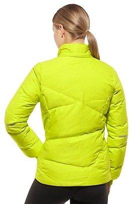 Reebok ONE Series Down Jacket