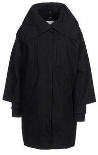 Adidas SLVR Full-length jackets
