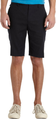 Vince Tailored Shorts