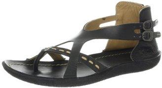 Kickers Women's Pamplune2 Sandal