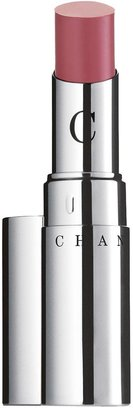 Chantecaille Lip Screen Tint